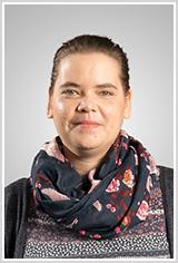 Katja Schulze