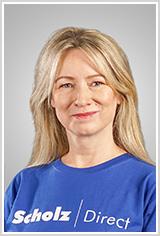 Belinda Steinborn